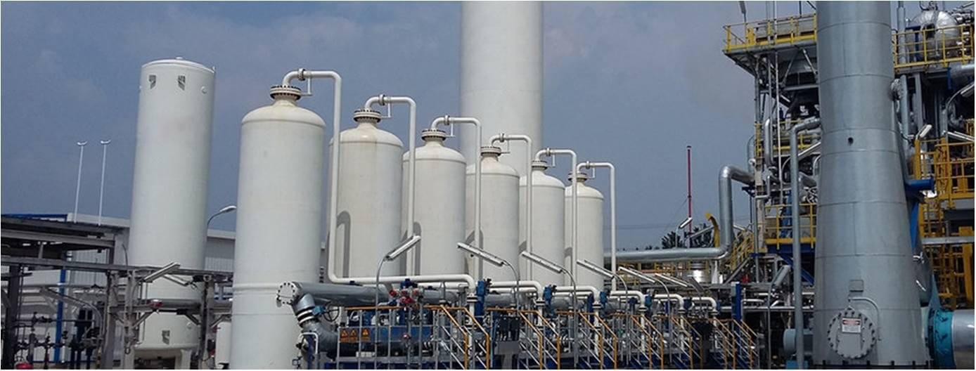Petrosadid: Process Package